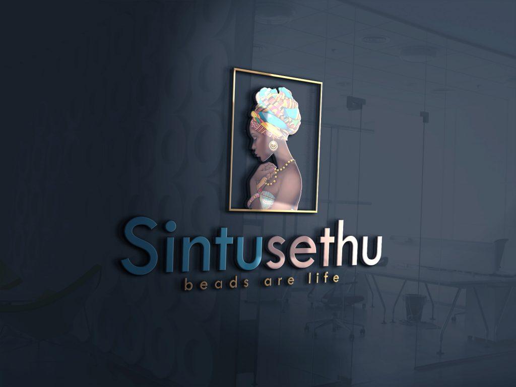 Sintusethu