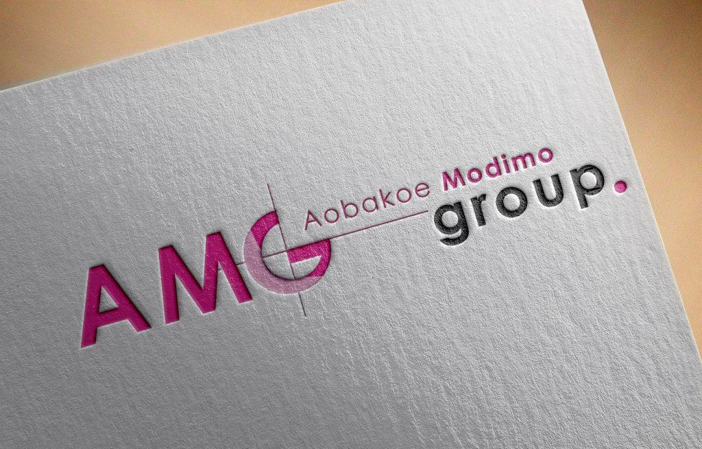 AMG Group Vec-min
