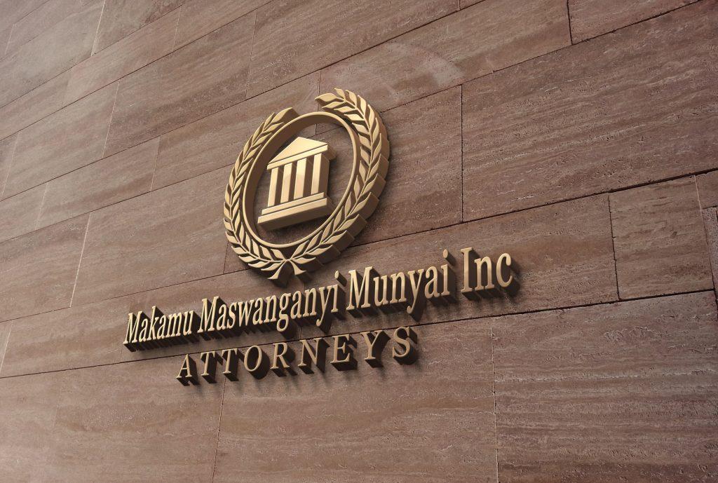 Attorney's-min