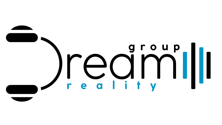 Dream reality 4k (Transparent background)
